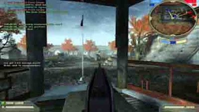 Download Game Battlefield 2 Complete Collection PC