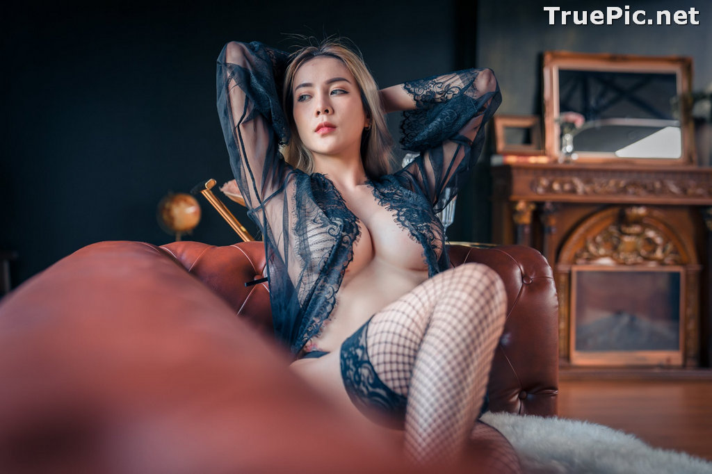 Image Thailand Model – Soraya Upaiprom (น้องอูม) – Beautiful Picture 2021 Collection - TruePic.net - Picture-59