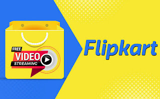 Flipkart will launch video streaming free service for loyal customers
