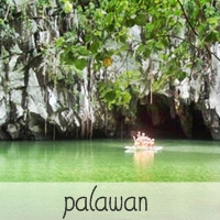 Palawan | Travel Jams