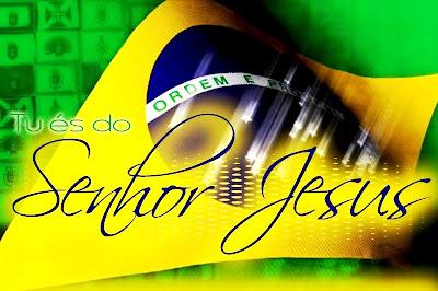 blogcarnaubanoticias.blogspot.com