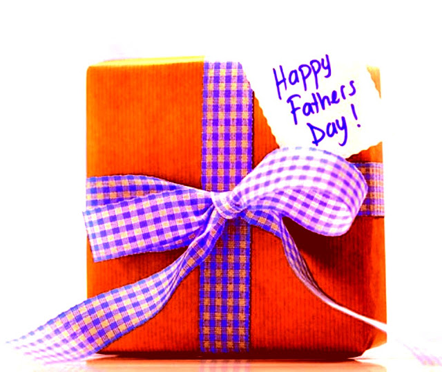 Happy Fathers Day 2017 Gift Ideas Best Gift Ideas For Fathers Day