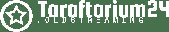 Taraftarium24 | Canlı maç izle | BeinSports İzle