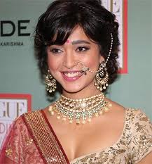 Sayani Gupta, Biography, Profile, Age, Biodata, Family, Husband, Son, Daughter, Father, Mother, Children, Marriage Photos.