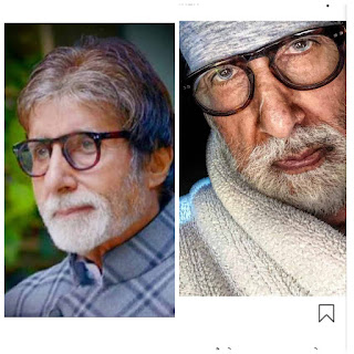 Amitabh Bachchan gets admission in Nanavati Hospital in Corona, Mumbai