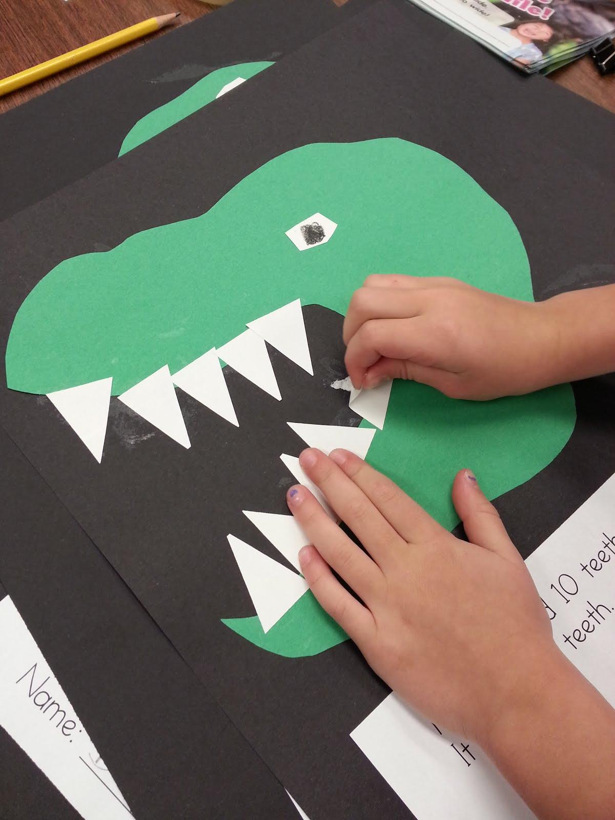 Kindergarten S 3 R S Respect Resources And Rants