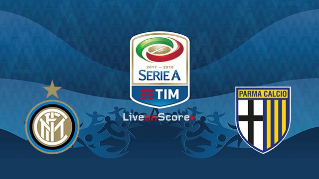بث مباشر مباراة انتر ميلان وبارما اليوم 28-06-2020 الدوري الإيطالي