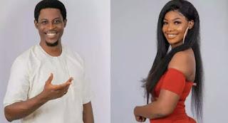 BBNaija: Read How Housemates Reacted To Tacha, Seyi's Return To House