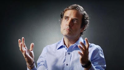 Rahul Gandhi targets Government saying 2 crore jobs lost in last four months