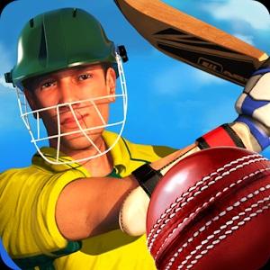 ICC Pro Cricket 2015 Apk Mod