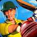 ICC Pro Cricket 2015 Apk Mod Free Download