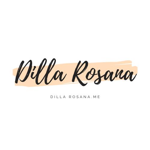 Dilla Rosana