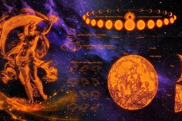 Horóscopo: confira a previsão de hoje (17/09) para seu signo