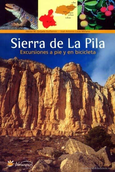excursiones-sierra-la-pila