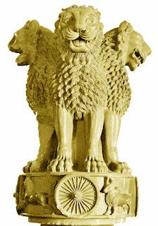 ashoka_4_lions-.jpg