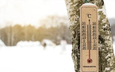 احوال الطقس,أحوال الطقس,أحوال الطقس غدا,احوال الطقس اليوم,احوال الطقس في الجزائر غدا,الطقس,أحوال الطقس اليوم,حالة الطقس,أحوال الطقس ليوم غد,احوال الطقس مع عبدو,احوال الطقس لنهار اليوم,احوال الطقس ايام القادمة,توقعات احوال طقس الجزائر,أحوال الطقس تونس قفصة,أحوال الطقس قفصة,أحوال الطقس في الجزائر,أحوال الطقس الجزائرية,أحوال الطقس في قفصة اليوم,احوال الطقس في قفصة قبل العاصفة #تونس اليوم,احوال الطقس في سوسة,الطقس في تونس,حالة الطقس في تونس,احوال جوية,احوال الطقس في الجزائر احوال الطقس,احوال الطقس في الجزائر غدا,احوال الطقس لنهار اليوم,احوال الطقس ايام القادمة,أحوال الطقس غدا,أحوال الطقس,احوال الطقس اليوم,احوال الطقس مع عبدو,احوال الجوية الجزائر,أحوال الطقس اليوم,حالة الطقس,احوال جوية,أحوال الطقس ليوم غد,الطقس,احوال الطقس بالمغرب,احوال الجوية,الجزائر احوال الطقس,توقعات احوال طقس الجزائر,أحوال الجوية,احوال الطقس في الجزائر لهذا الاسبوع,أحوال الطقس بالمغرب,أحوال الطقس في الجزائر غدا,الأحوال الجوية,احوال الطقس ليوم الاحد,احوال الطقس في الجزائر meteo,previsioni meteo,meteo italia,meteo weekend,previsions meteo,bulletin météo,meteo oggi,meteo france,pluie tunisie,pluie en tunisie hier,meteo previsioni,meteo reunion,www.meteo.tn tunis,previsioni meteo neve,previsioni meteo oggi,actu meteo,previsioni meteo domani,previsioni meteo 18 marzo,la météo algérien,meteo domani,meteo 2,meteo prossimi giorni,actualité meteo,meteo actualité,previsioni meteo prossimi giorni,meteo 2021,meteo neve,meteo gelo,info meteo,meteo soir,meteo sabato