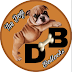 The Dogs Bollocks Kodi Addon Repo