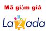 Mã Giảm Giá Lazada Tháng 05/2020 Cập Nhật Mới Nhất