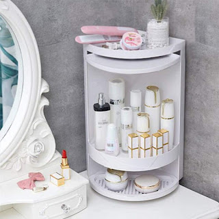 Top 5 Must-have Useful Accessories for Bathroom