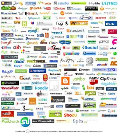 business plan du site internet source