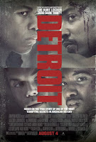 http://www.thebeardedtrio.com/2017/08/movie-review-detroit-is-brilliant-and.html