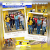 Vereadora Luciara Amil visita unidades de Saúde de Bom Jesus do Itabapoana