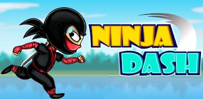 curso amazon ninja gratis
