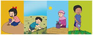 cara merawat tanaman www.jokowidodo-marufamin.com