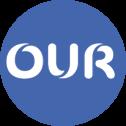Our Courier & Logistics Services Pvt Ltd.