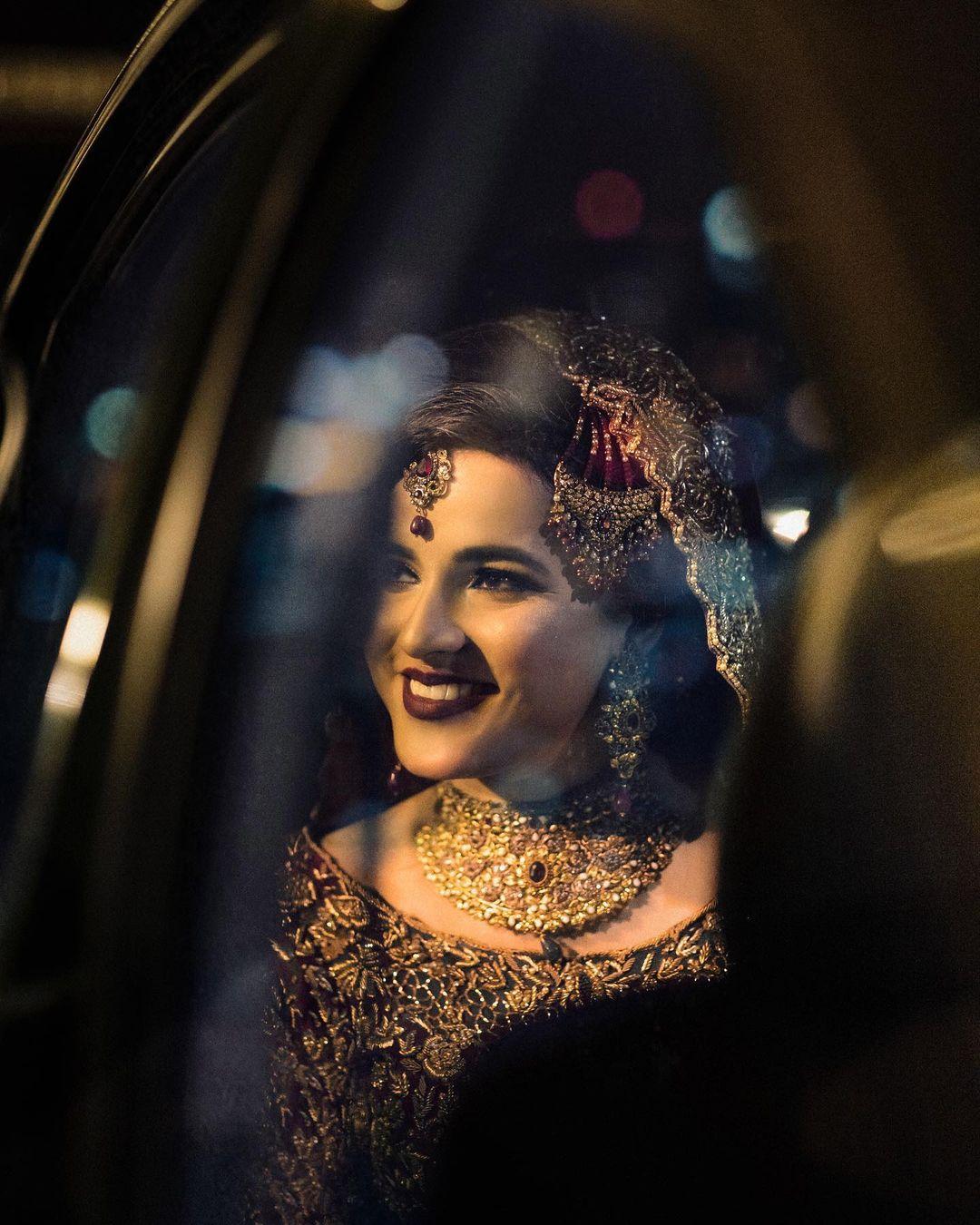 Beautiful Bridal DP