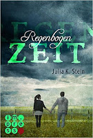 http://lielan-reads.blogspot.de/2016/01/rezension-julia-k-stein-regenbogenzeit.html