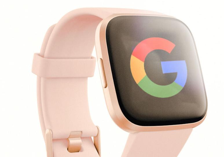 الاتحاد الأوروبي يفتح تحقيقًا رسميًا في استحواذ جوجل على شركة Fitbit