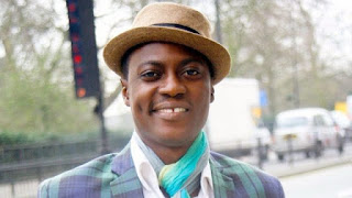 Sound Sultan Dies At 44, See Cause Of His Death