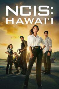NCIS: Hawaii 1X05
