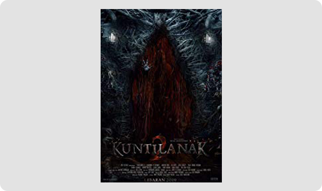 /2019/06/download-film-kuntilanak-2-full-movie.html