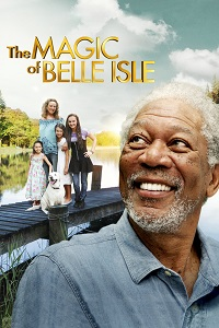 Watch The Magic of Belle Isle Online Free in HD