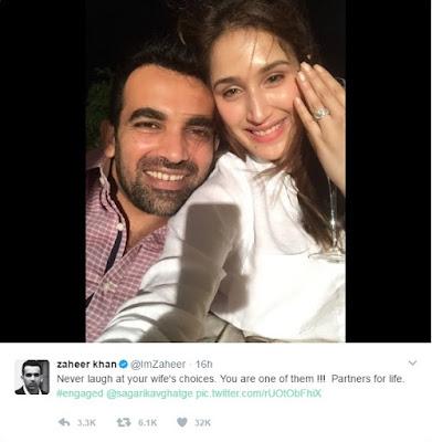 zaheer-khan-got-engaged-to-sagarika