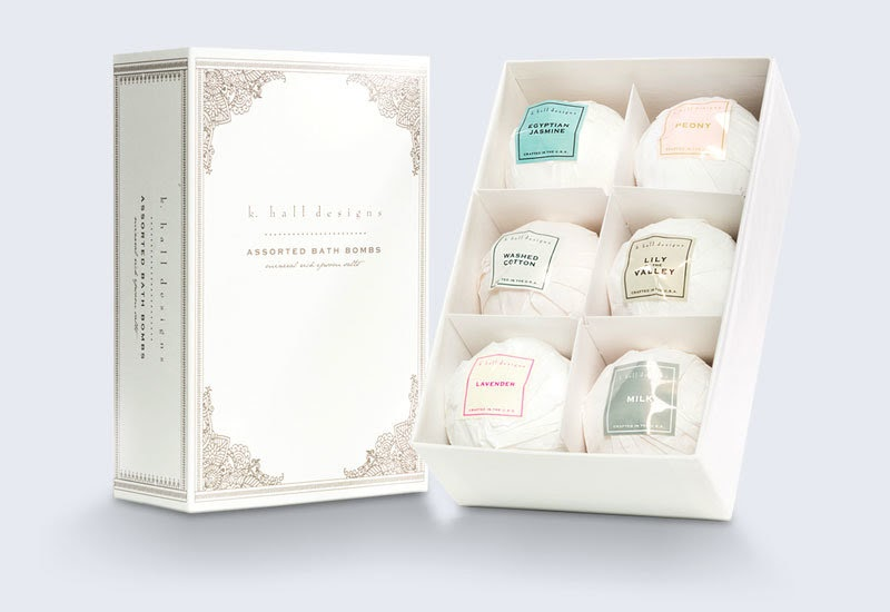 CUSTOM BATH BOMB PACKAGING BOXES THAT ARE PERFECT AND WATERPROOF