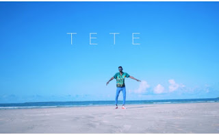 DOWNLOAD VIDEO | WYSE – TETE  MP4