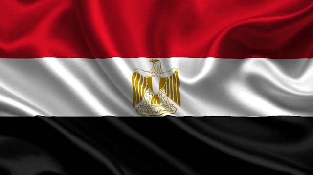 أخبار مصر اليوم الاثنين 20-2-2017 في الصحف المصريه