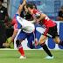 Bahia fica no empate sem gols com o São Paulo | Com vídeo