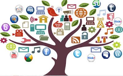 Web Medya Nedir?
