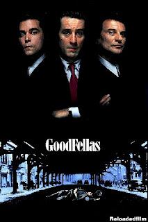GoodFellas 1990 Hindi Full Movie