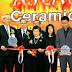 งาน ASEAN Ceramics 2019 งานแสดงสินค้าอุตสาหกรรมเซรามิกส์ ระดับนานาชาติ ในภูมิภาคเอเชียตะวันออกเฉียงใต้สุดคึกคัก