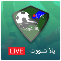 Live Streaming Piala Dunia Fifa 2018