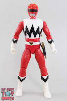 Lightning Collection Lost Galaxy Red Ranger 02