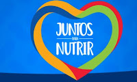 Promoção Juntos para Nutrir Santa Helena juntosparanutrir.com.br
