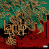 Lamb of God - Ashes of the Wake (15th Anniversary) [iTunes Plus AAC M4A]