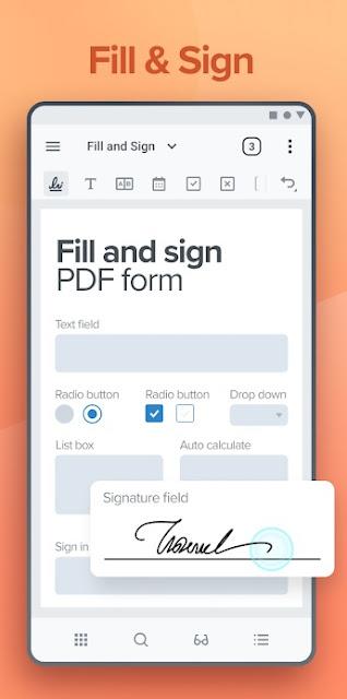 pdf to word editor