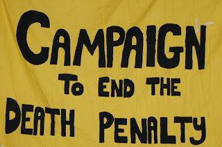 Is the death penalty effective?